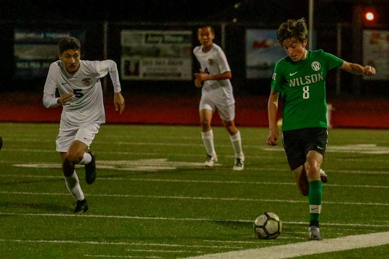 Wilson-mens-soccer-v-southridge-2019-EdmundDevereaux-163.jpg