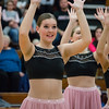 DANCE-BB-OLYMPIA-20170110-359