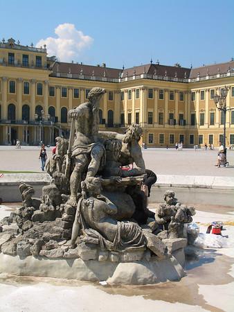 9 - Vienna