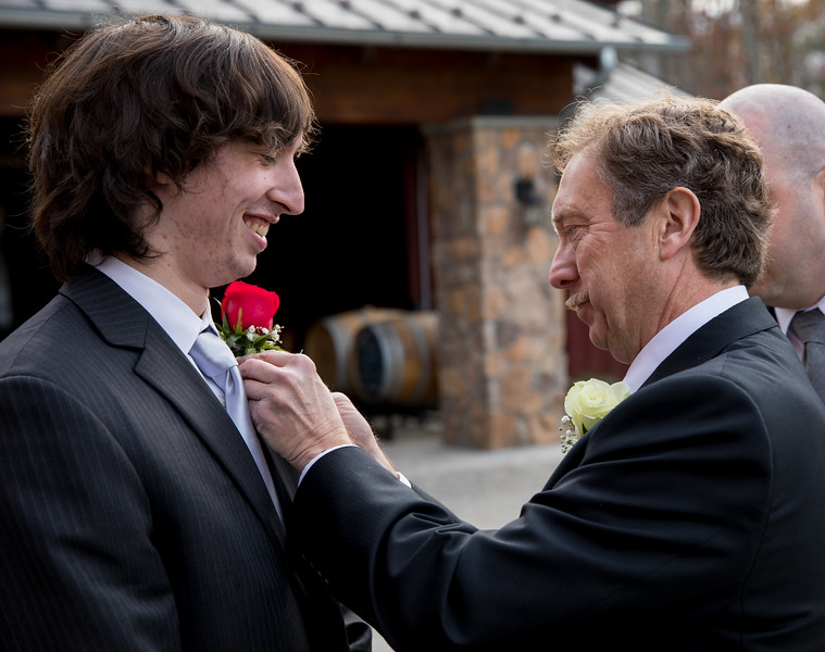 Groom and Son boutiner 2.jpg