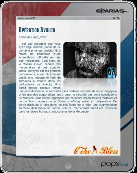 OPÉRATION-AVALON.png