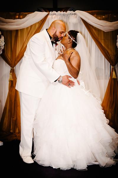 20190502_Ross_Wedding-738.JPG