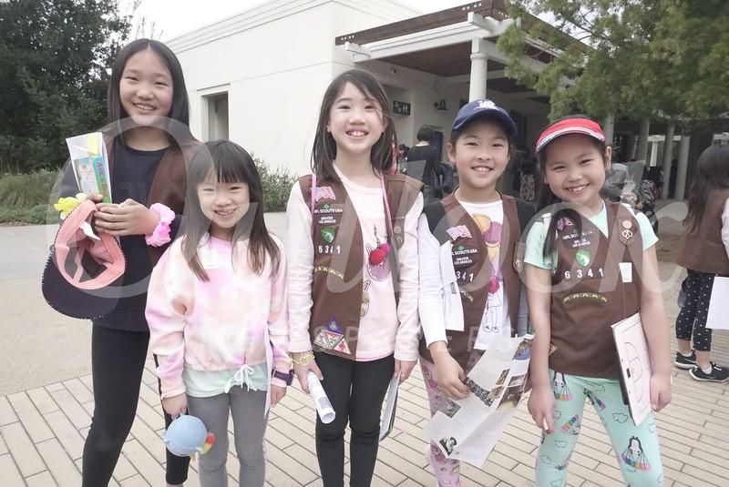 IMG_0009 Macy Zhu, Aimee Wai, Calia Lin, Sophia Sun and Scarlett Yen.jpeg
