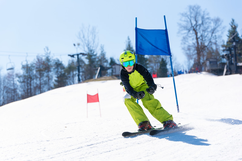 56th-Ski-Carnival-Sunday-2017_Snow-Trails_Ohio-2772.jpg