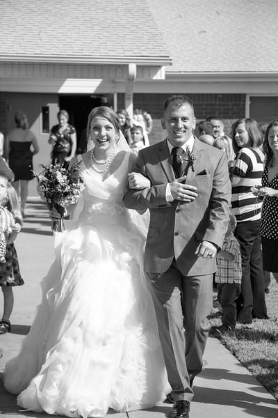 Wedding_434.jpg