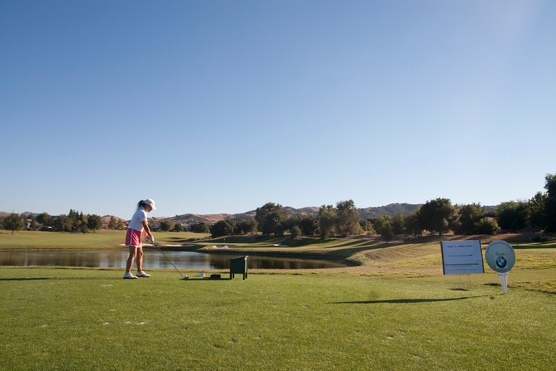 2010_09_20_AADP Celebrity Golf_IMG_0194_WEB_EDI_CandidMISC.jpg