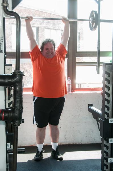 Training Day 7-21-2012 _ERF6464.jpg