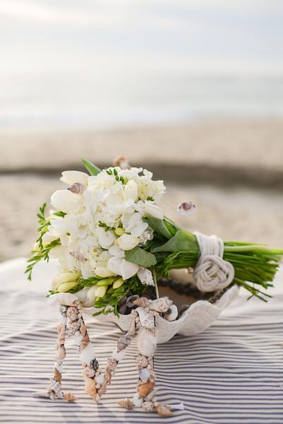 Nautical wedding full sized (64 of 69).JPG