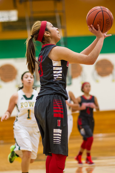 20150102 Girls Basketball J-L vs Rowe_dy 041.jpg