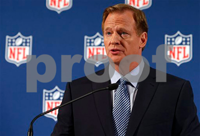 goodell-same-mistakes-can-never-be-repeated