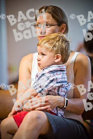 Bach to Baby 2017_Helen Cooper_Wimbledon_2017-06-15-9.jpg