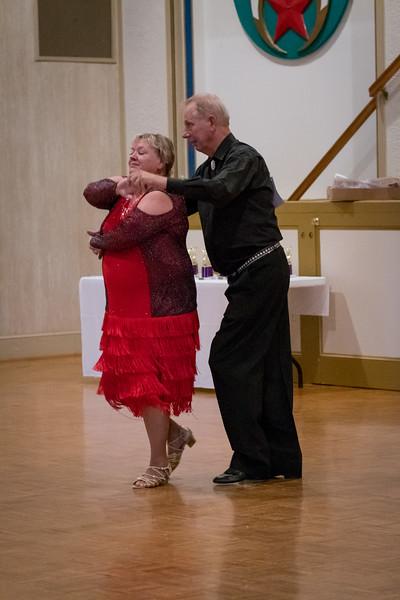 RVA_dance_challenge_JOP-12386.JPG