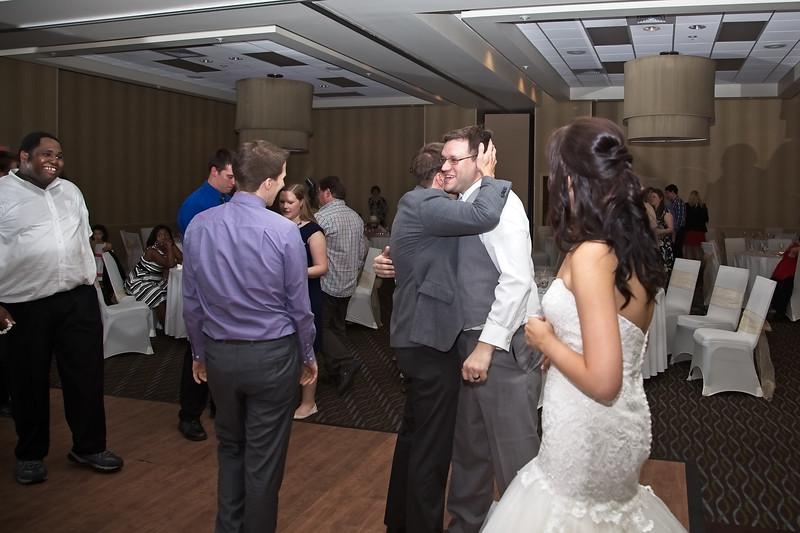 Kohnen Wedding Eric and Alex  20170506-21-03-_MG_6196-023.jpg