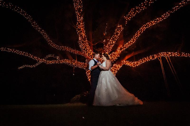 Toowoomba Wedding Photographer.jpg