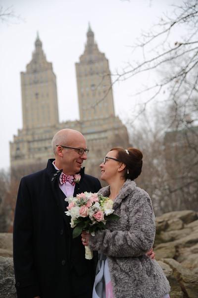 Central Park Wedding - Amanda & Kenneth (57).JPG