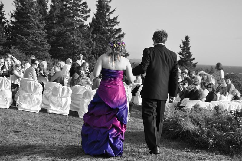 dress in color.jpg