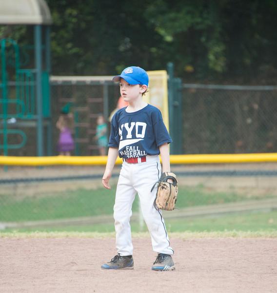 NYO Express Baseball-48.jpg