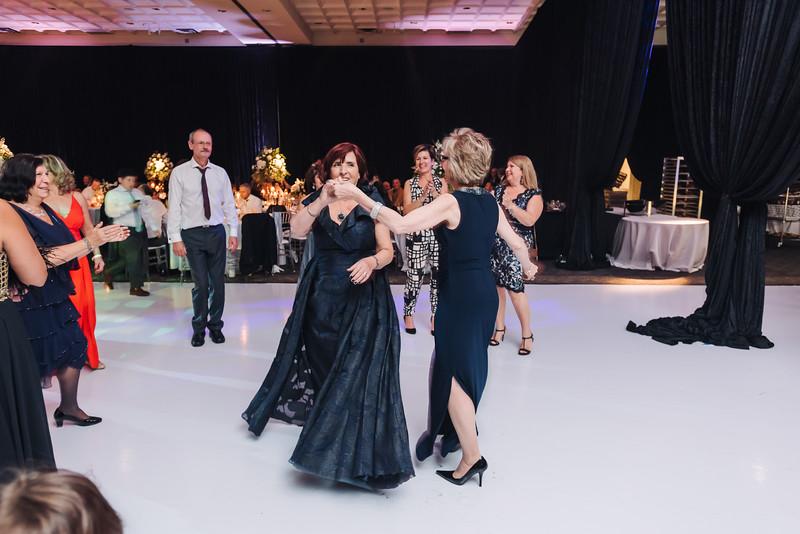 2018-10-20 Megan & Joshua Wedding-1117.jpg