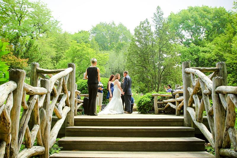Caleb & Stephanie - Central Park Wedding-83.jpg