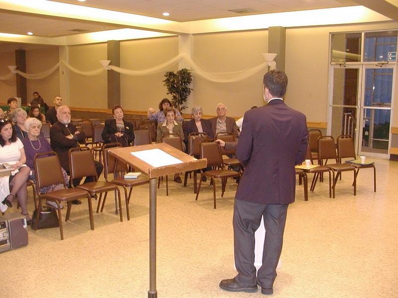 2004-04-18-Notable-Speaker-Series_027.jpg