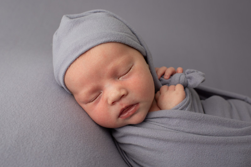 Baby Sofia-51.jpg