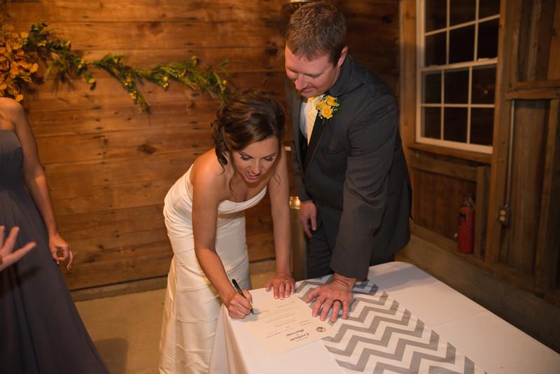 Stacy_Chris_Wedding-286.jpg