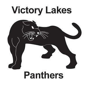 Victory Lake Intermediate