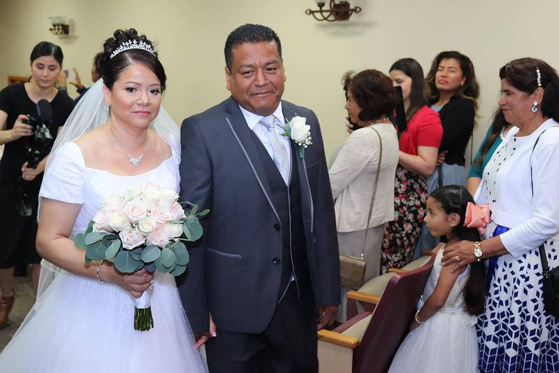 A&F_wedding-206.jpg