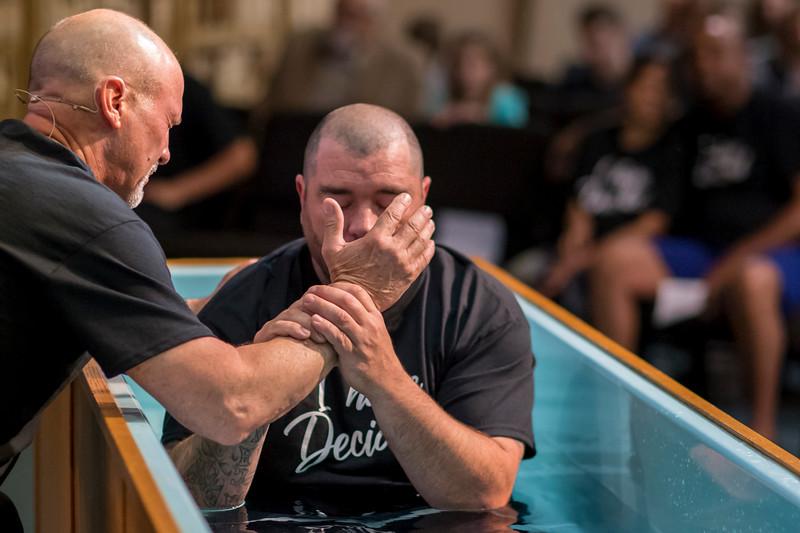 Baptism April 8 2018-79.jpg