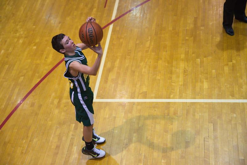 2013-01-18_GOYA_Basketball_Tourney_Akron_226.jpg