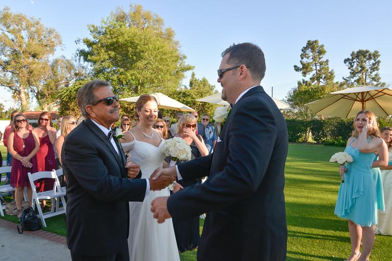Laura_Chris_wedding-97.jpg