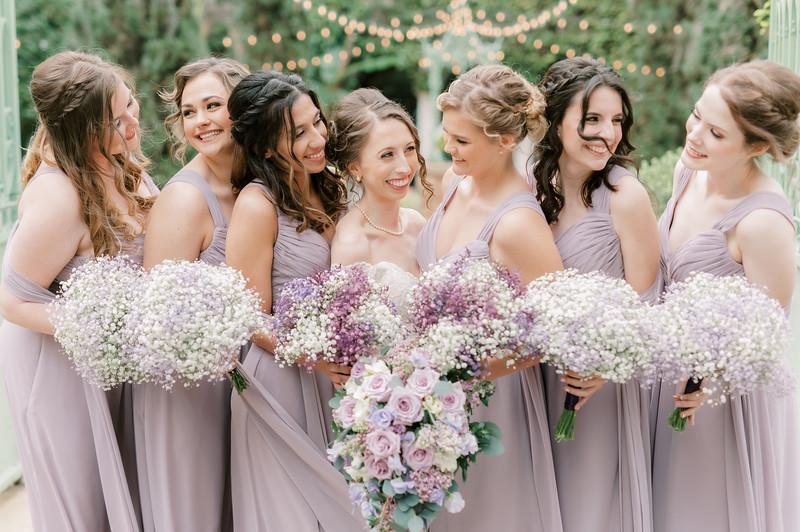 TylerandSarah_Wedding-394.jpg