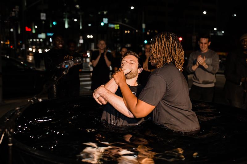 2019_10_27_Sunday_Hollywood_Baptism_FR_8pm-310.jpg