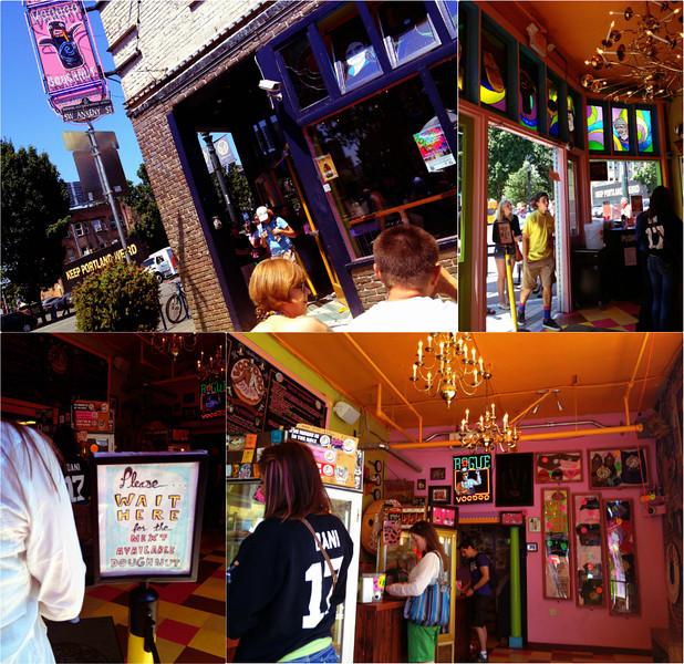 voodoo donuts Collage.jpg