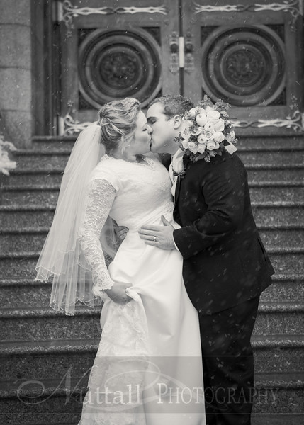 Lester Wedding 055bw.jpg
