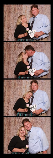 Photo_Booth_Studio_Veil_Minneapolis_259.jpg
