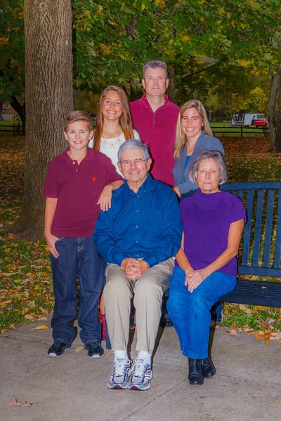 Hale Family Fall 2014-34.jpg