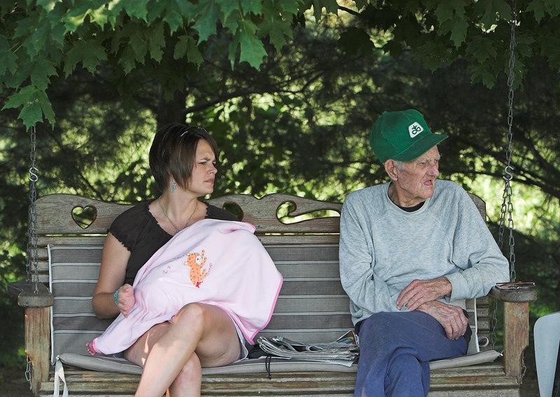 grandpa and amber.jpg