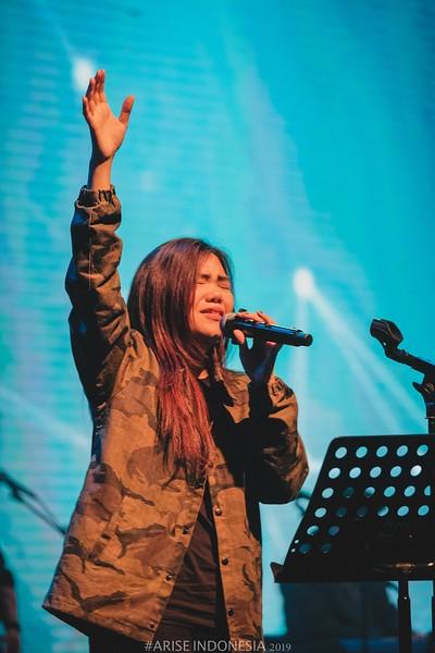 Arise Indonesia 0173.jpg