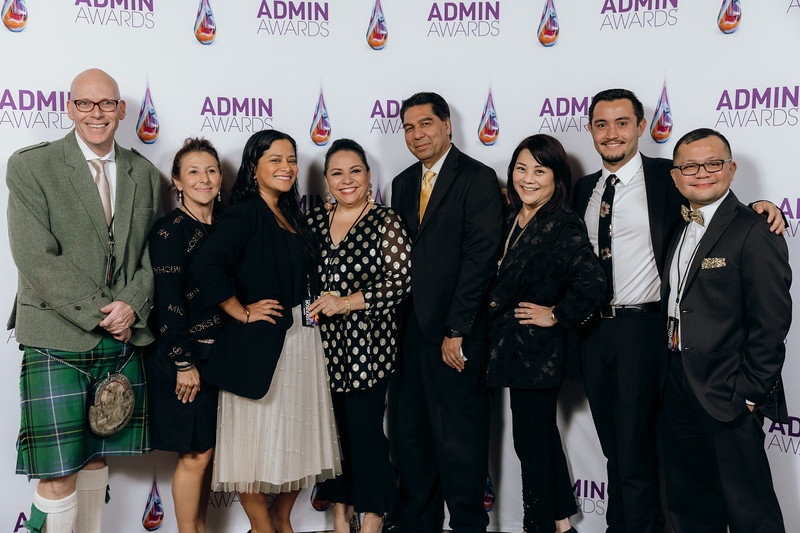 2019-10-25_ROEDER_AdminAwards_SanFrancisco_CARD2_0039.jpg