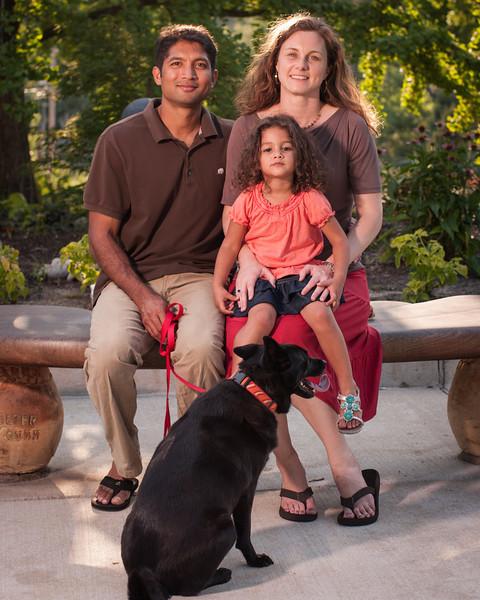 20120616-Patel Family-6344.jpg