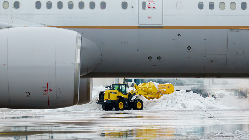 112420_airfield_fleet-088.jpg
