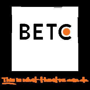 BETC Logos