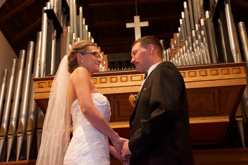 Natalie & Chucks wedding Final 170.jpg