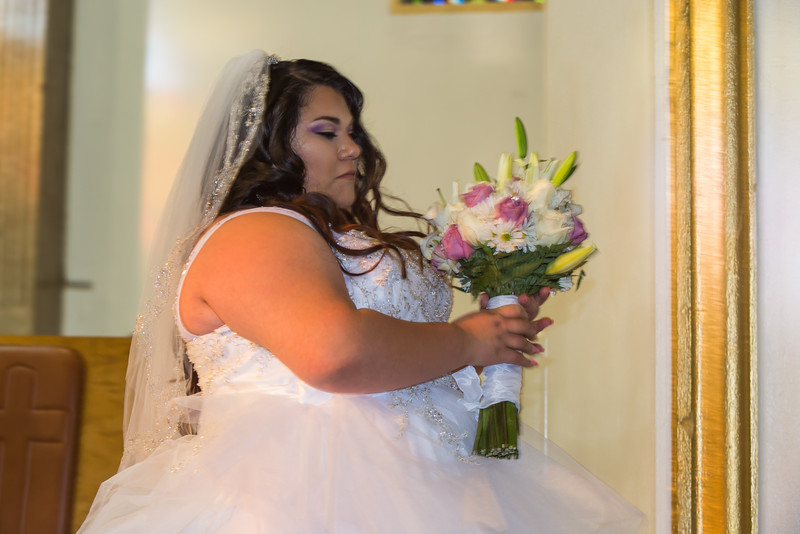Alamo Wedding-153.jpg