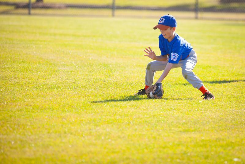 Baseball-Older-23.jpg