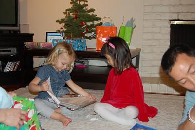 December 8, 2008