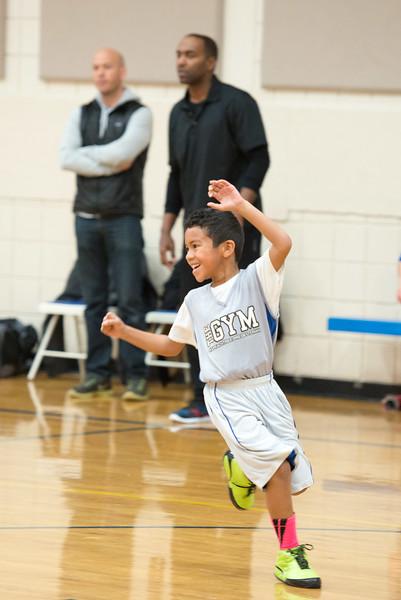PPC Hawks Basketball (11 of 24).jpg