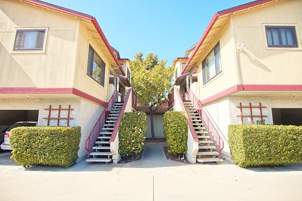 415 Casa Verde