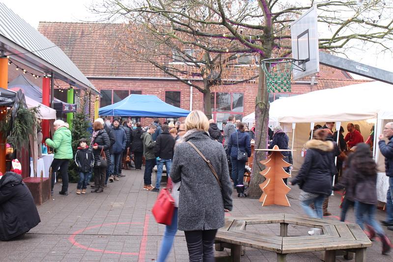 sfeerfotot's kerstmarkt 2016 (42).JPG